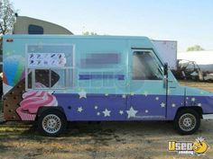 New Listing: http://www.usedvending.com/i/Used-Chrysler-Food-Truck-in-Missouri-for-Sale-/MO-T-338P Used Chrysler Food Truck in Missouri for Sale!!!