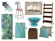 colour schemes for teal and brown - Google Search | Home | Pinterest on mint kitchen ideas, deep orange kitchen ideas, plaid kitchen ideas, mahogany kitchen ideas, pewter kitchen ideas, lime green kitchen ideas, red kitchen ideas, terra cotta kitchen ideas, blue gingham kitchen ideas, vintage kitchen ideas, tangerine kitchen ideas, emerald green kitchen ideas, kitchen decorating ideas, light green kitchen ideas, brown kitchen ideas, green yellow kitchen ideas, cobalt blue kitchen ideas, rust kitchen ideas, classic white kitchen ideas, quartz kitchen ideas,