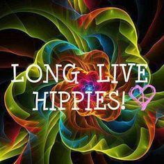 ☮ American Hippie Quotes ~ Hippie Peace, Hippie Love, Hippie Chick, Hippie Art, Hippie Things, Woodstock Hippies, Hippie Movement, Feelin Groovy, Hippie Quotes
