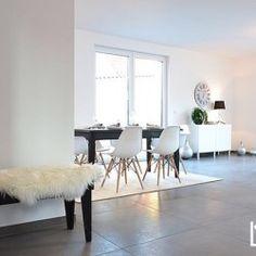 Best Produkte Und Angebote Images On Pinterest Hannover - Fliesen discount braunschweig