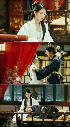 35 Trendy dogs love sayings heart Scarlet Heart Ryeo Cast, Moon Lovers Scarlet Heart Ryeo, Drama Film, Drama Movies, Live Action, Moon Lovers Drama, Kdrama, Scarlet Heart Ryeo Wallpaper, Moorim School