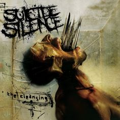 Hands of a Killer, a song by Suicide Silence on Spotify