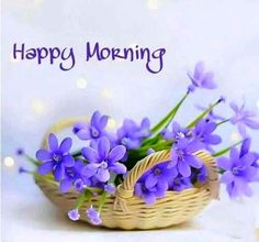 Good morning quotes for her friends messages 20 ideas Good Morning Smiley, Good Morning Saturday Images, Good Morning Images Flowers, Good Morning Cards, Happy Morning, Good Morning Photos, Good Morning Messages, Good Morning Good Night, Morning Pictures