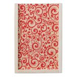 Valentines - Red Hearts and Swirls Seamless Wooden Keepsake Box  Valentines - Red Hearts and Swirls Seamless Wooden Keepsake Box       $36.89   by  Tannaidhe  https://www.zazzle.com/valentines_red_hearts_and_swirls_seamless_wooden_keepsake_box-256397048926435198?rf=238565296412952401    - - - Take a look at everything else at my storefront!  http://www.zazzle.com/tannaidhe?rf=238565296412952401&tc=MPPin