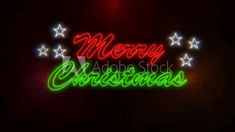 Stock Video of Merry Christmas greeting message with neon colours and rotating stars flickering on brick wall. at Adobe Stock Xmas Wallpaper, Christmas Phone Wallpaper, Merry Christmas Greetings Message, Happy New Year 2014, Sunday Motivation, Theme Background, Holiday Themes, Christmas Background, Neon Signs