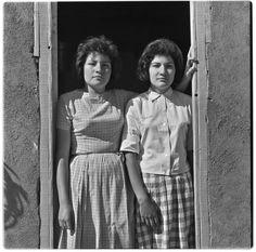 Harry-Crosby-Mexico-1960s-2.jpg (768×761)