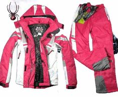 f383c8a6b #reallycute snow jackets for women 13105730 Snowboard Suit, Snowboarding  Jackets, Ski Jackets,