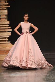 http://www.buro247.com/me/fashion/feed/ffwd-dxb-season-5-emporor-1688-hashe-ezra.html