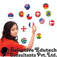 Right counselling in Delhi is the key of your success, contact selectiveeducation career consultant in Delhi.  Professional career counsellors in Delhi for every individual field able to give right assistance for your bright future. Contact selectiveeducation in Delhi for success of your career. http://www.selectiveeducation.com/career-counseling/