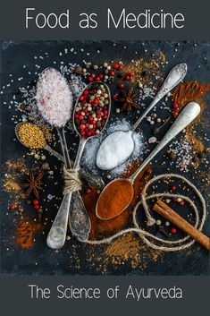 Ayurveda is the sister science of yoga and is a holistic health practice. Learn about your ayurvedic dosha, vata, pitta, or kapha.