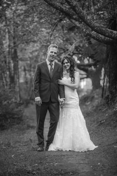 Geoff and Claire's Cheerio Gardens wedding in Magoebaskloof Wedding Couples, Garden Wedding, Photographers, Gardens, Wedding Dresses, Fashion, Bride Dresses, Moda