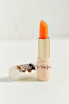 Peripera Love Fairy Tint Glow Stick