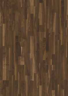 WALNUT COUNTRY 3S - Upofloor
