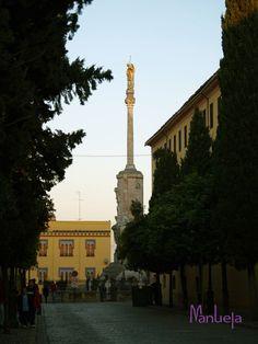 Arcángel de San Rafael