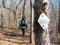 The Top 8 Trails In Kansas City | KCUR
