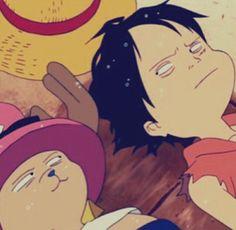 One Piece    anime funny