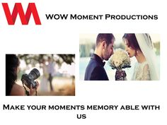 A professional photographer secure all your beautiful moments in the camera. WOW Moments gives you best photographer in Sydney. Photographers are artist, they using camera eye to take pictures of the events. They use digital technical skills so that . Photographer Sydney, Professional Photographer, Used Cameras, Beautiful Moments, In This Moment, Memories, Digital, Pictures, Photos