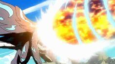 Fairy Tail AMV - Warriors (Imagine Dragons)