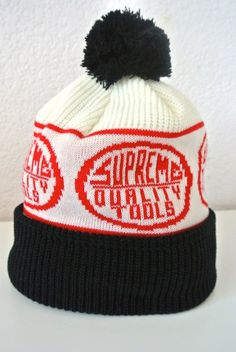 c0ae2ac0b70 The dope of Supreme  The North Face