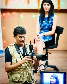 Happy 2017 to all...Shot during one of the workshops for Tamron Lenses  www.ileshshah.com Ilesh Shah Photography #ileshshah  #workshop #photography #digital #camera #wedding # #tamron #lens #flash #photo #photooftheday #ahmedabad #ileshshah #www.ileshshah.com #author # #india #event # #cn #fineart #fashion #wedding #guru #training #mentor