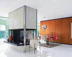 mid century modern interior | modern-mid-century-dream-interior-2.jpg