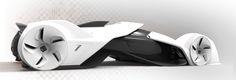 Le-Mans-Prototype-by-Alexander-Hoch-__Hypercars-__-16.jpg (2953×1004)