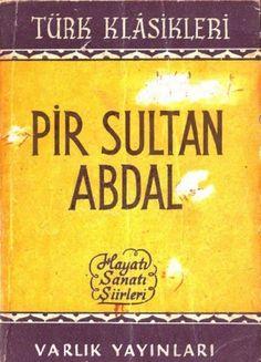 Abdülbaki Gölpınarlı - Pir Sultan Abdal