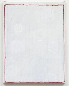 Raoul De Keyser  |     Freedom, 2011