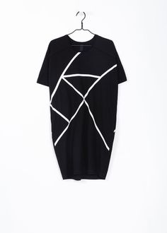 perfect over sized jumper dress