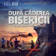 #filme_crestine_online #filmul_Evangheliei #Dumnezeu  #creștinism #film #Iisus #biserică #salvare #rugăciune #Sfanta_Biblie Youtube, Movies, Movie Posters, Films, Film Poster, Cinema, Movie, Film, Movie Quotes