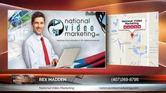 Video Marketing Financial Advisers|Investment Advisers|Investment Firms
