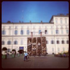 46) Palazzo Reale #instameetialia2 #igerstorino  @igerstorino - @maricler- #webstagram