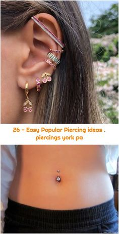 1. 75 Most Unique Belly Button Piercing Ideas 75 Most Unique Belly Button Piercing Ideas 2. Violet Grape Chalcedony Crystal, Purple Crystal and Rose Gold Earrings, Unusual Unique Birthday Jewelry, Crystal Anniversary Theme Gift – Fine Jewelry Ideas Violet Grape Chalcedony Crystal, Purple Crystal and Rose Gold Earrings, Unusual Unique Birthday Jewelry, Crystal Anniversary Theme […] -#Anniversary, #Belly, #Birthday, #Button, #Chalcedony, #Crystal, #Earrings, #Fine,