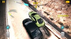Asphalt 8: Airborne Mobile Game, Pool Slides, Games, Gaming, Plays, Game, Toys