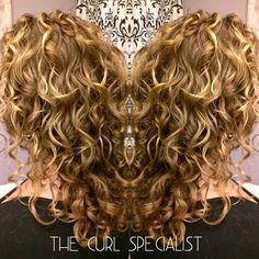 30 Curly Hair Ideas Curly Hair Styles Hair Ouidad