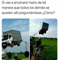 Funny Spanish Memes, Spanish Humor, Stupid Funny Memes, Funny Quotes, Programmer Humor, I Hate My Life, Pinterest Memes, Music Memes, Quality Memes