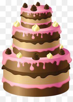 180 Best Birthday Cake Png Birthday Cake Transparent Images