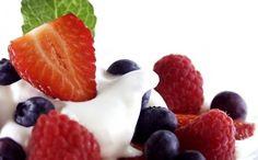 gesund abnehmen pudding rezepte dessert ideen gesunde desserts pudding7