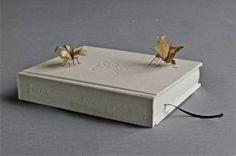 """Saatchi Art Artist Fumi w; Sculpture, """"Lepidopterans"""" #art"""