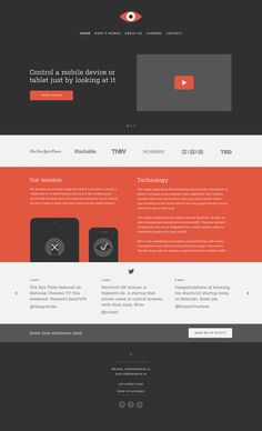 Dribbble - theeyetribe_realpixels.jpg by Mads Burcharth