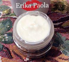Erika Paola