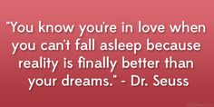 dr seuss quotes | dr seuss quote 36 Wickedly Happy Valentines Day Quotes