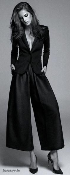 agradable como llevar un culotte en invierno 9 Mejores trajes