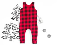 Pretty Picture of Baby Romper Sewing Pattern Baby Romper Sewing Pattern Romper Sewing Pattern Pdf Ba Romper Pattern Pdf Kids Romper Bandana Bib Pattern, Baby Romper Pattern, Jumpsuit Pattern, Baby Dungarees Pattern, Pants Pattern, Rompers For Kids, Girls Rompers, Doll Sewing Patterns, Baby Patterns