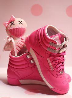 Importancia Maldición Manuscrito  20+ ideas de Reebok bota   zapatos, zapatillas, reebok freestyle