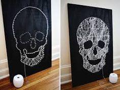 Bildresultat för string art