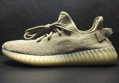 "46423cbdb Buy Brand New Adidas Yeezy Boost 350 ""Dark Green"" Online Discount from  Reliable Brand New Adidas Yeezy Boost 350 ""Dark Green"" Online Discount  suppliers."