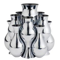 Setter vase by Habitat