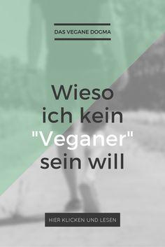 Viele Veganer sind e