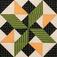 Snuggles Quilts ::  quilt makers 100 blocks